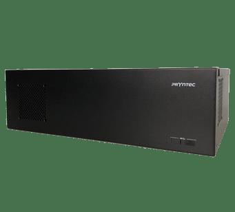 Digipryn Hardware l'enregistreur vidéo multimarque