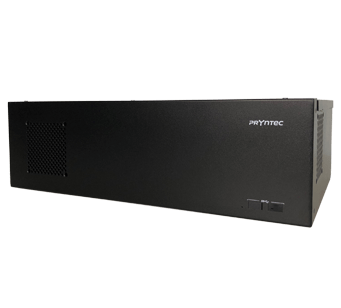Digipryn® Hardware