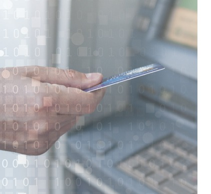 Solutions vidéo pour les banques et les organisations financières