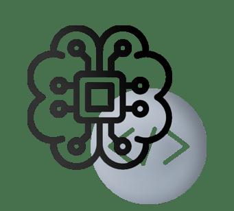 Pryntec développe sur-mesure la solution vidéo dont vous avez besoin