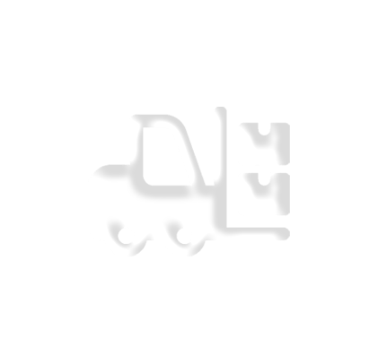 optimiser la gestion opérationnelle de son centre logistique