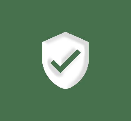 Garantir la sécurité des biens et de ses actifs