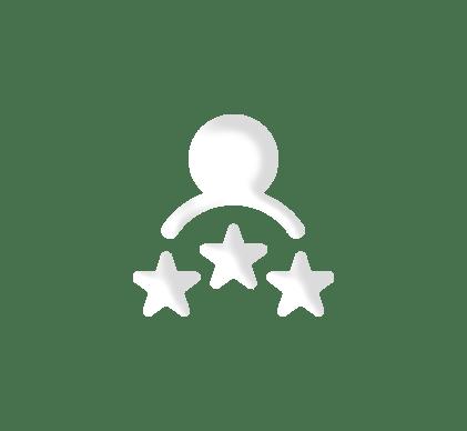 Augmenter et améliorer l'expérience client