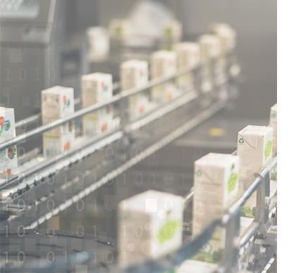 Solutions vidéo intelligentes pour sites industriels