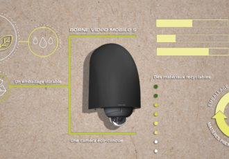 BVMS infographie éco-conception