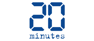 20 minutes: Sur l'autoroute, Grenoble ouvre la voie au covoiturage