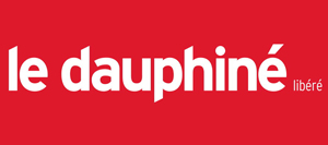 Le Dauphiné Libéré: De la pédagogie avant les contrôle et les PV