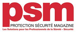 PSM: la certification : un facteur différenciant pour les fabricants