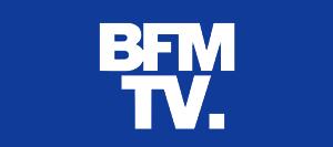 BFM TV: Comment va fonctionner la première voie dédiée au covoiturage sur autoroute en France