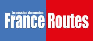 France routes: une voie au covoiturage sur l'A48 à Grenoble