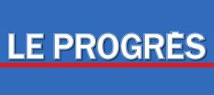 Le progrès: une voie de covoiturage en septembre