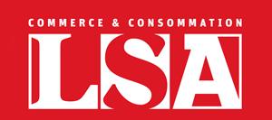 LSA: Sept solutions pour gérer le comptage des clients