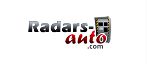 Radars auto: Le radar covoiturage débarque à Lyon