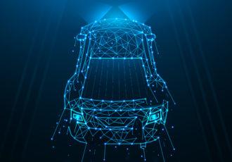 Offre de stage développement détection signalisation routière