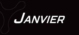 Janvier : Rencontre aux Universités de l'AN2V à Lyon