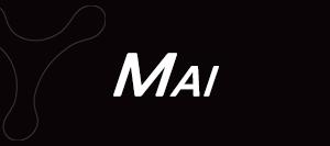 Mai : Accompagnement des professionnels avec des solutions vidéo intelligentes pour reprise de l'activité