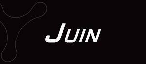 Juin : Mise à jour V8 de Prynvision