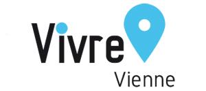 Vivre Vienne
