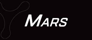 Mars : Mobilisation des équipes Pryntec pour rester à vos côtés pendant cette crise