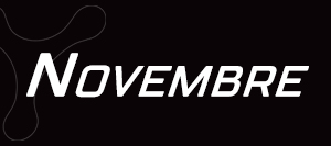 Novembre : Récompense de la Borne Vidéo Mobile S, catégorie 'Produit Eco-Conçu'
