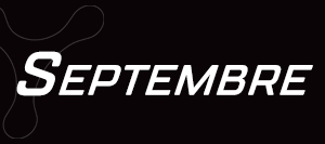 Septembre : Ouverture de la première voie dédiée au covoiturage en France, à Grenoble